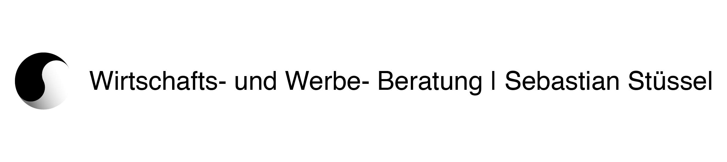 Wirtschafts- und Werbe- Beratung | Sebastian Stüssel